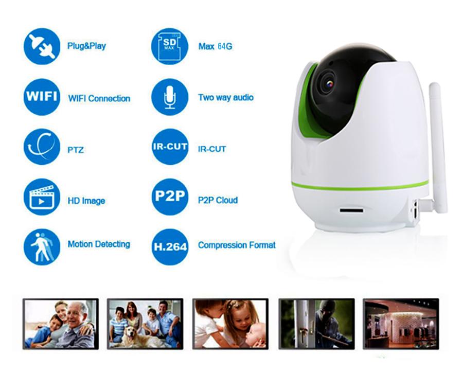Как из обычной камеры сделать веб камер 619