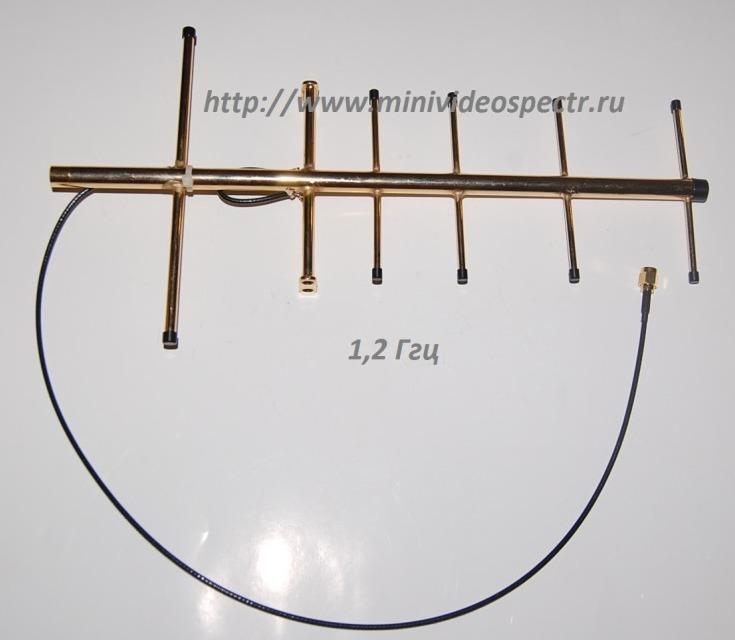 Как самой сделать схему вязания крючком