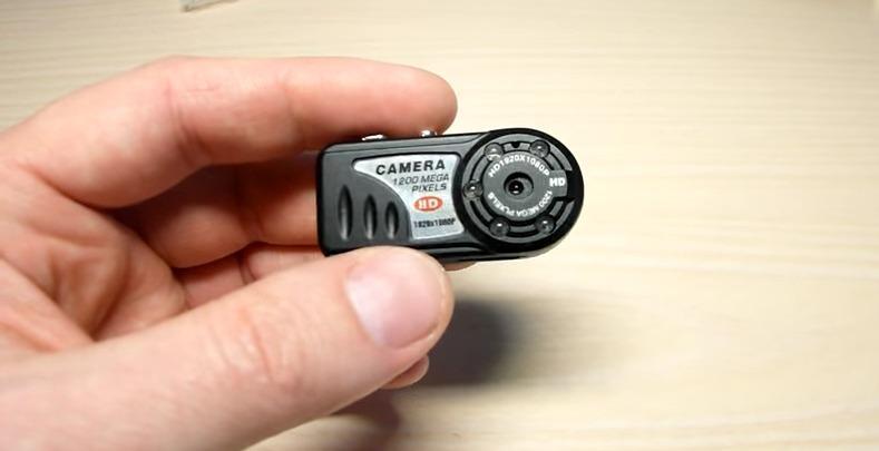 Скрытая камера новобрачной ночи фото 225-993